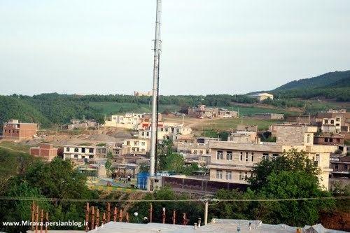 Mirabad, West Azerbaijan httpsmw2googlecommwpanoramiophotosmedium
