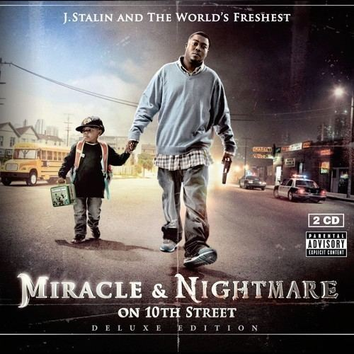 Miracle & Nightmare on 10th Street iimgurcomkDoNuzCjpg