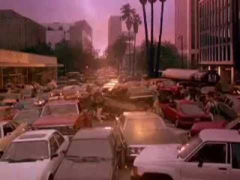 Miracle Mile (film) Miracle Mile 1988 Trailer YouTube
