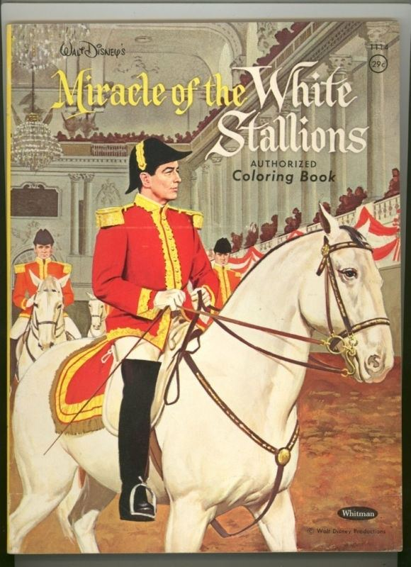 Miracle of the White Stallions 161 best Lipizzans images on Pinterest Horses Beautiful horses