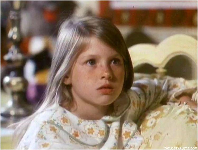 Miracle on 34th Street (1973 film) movie scenes Susan Walker Miracle on 34th Street Susan 1973