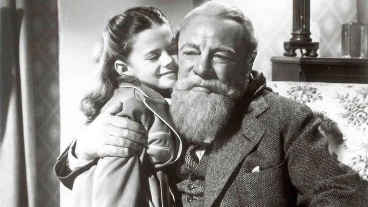 Miracle on 34th Street Original VS Remake Miracle on 34th Street Funks House of Geekery