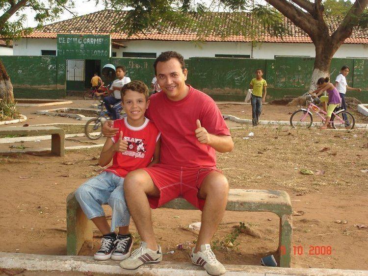 Mirador, Maranhão wwwhiltonfrancocombrwpcontentuploads201107