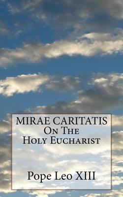 Mirae caritatis t2gstaticcomimagesqtbnANd9GcSyr21L8d8o10a4YG