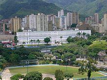 Miraflores Palace httpsuploadwikimediaorgwikipediacommonsthu