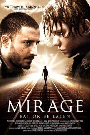 Mirage (2004 film) wwwgstaticcomtvthumbmovies5329453294aajpg