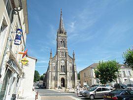 Mirambeau, Charente-Maritime httpsuploadwikimediaorgwikipediacommonsthu
