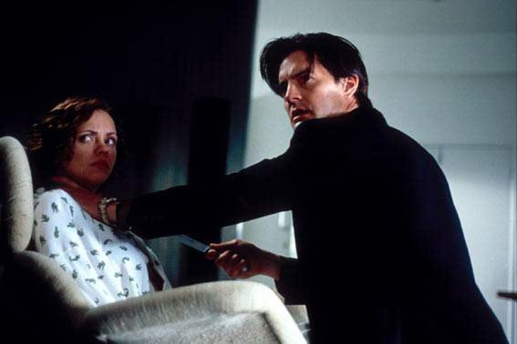 Miranda (2002 film) Miranda MIRANDA 2002 Film