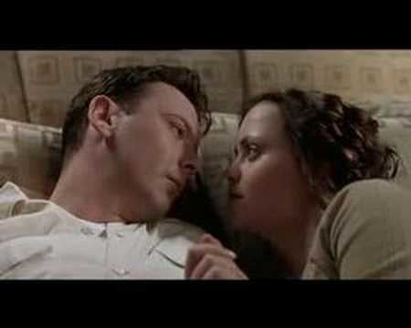 Miranda (2002 film) Miranda 2002 trailer YouTube
