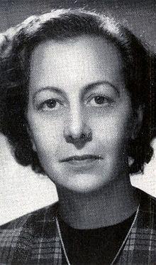 Miranda Campa httpsuploadwikimediaorgwikipediaitthumbb