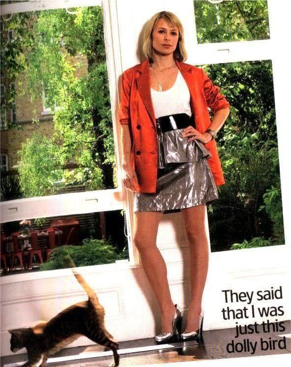 Miranda Cooper i147photobucketcomalbumsr304xenomaniafansite
