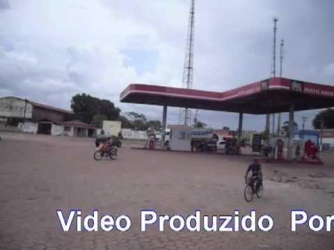 Miranda do Norte httpsiytimgcomvi1DtKidarD10hqdefaultjpg