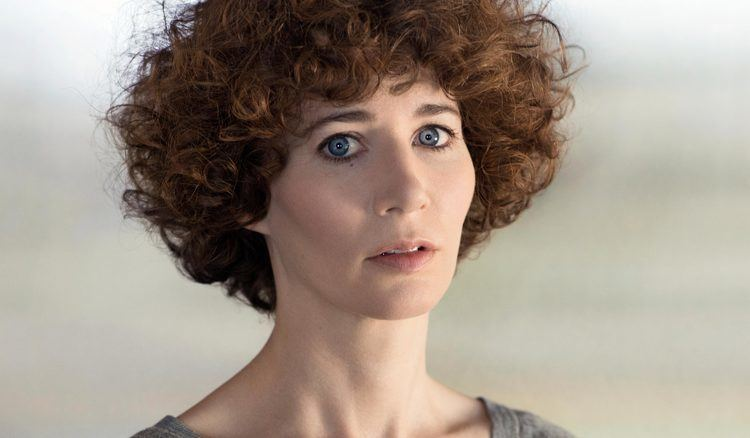 Miranda July Judd Apatow vs Miranda July