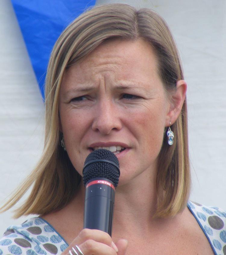 Miranda Krestovnikoff uploadwikimediaorgwikipediacommons441Mirand