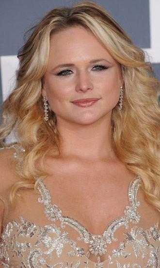 Miranda Lambert Miranda Lambert Celebrity Profile Hollywood Life