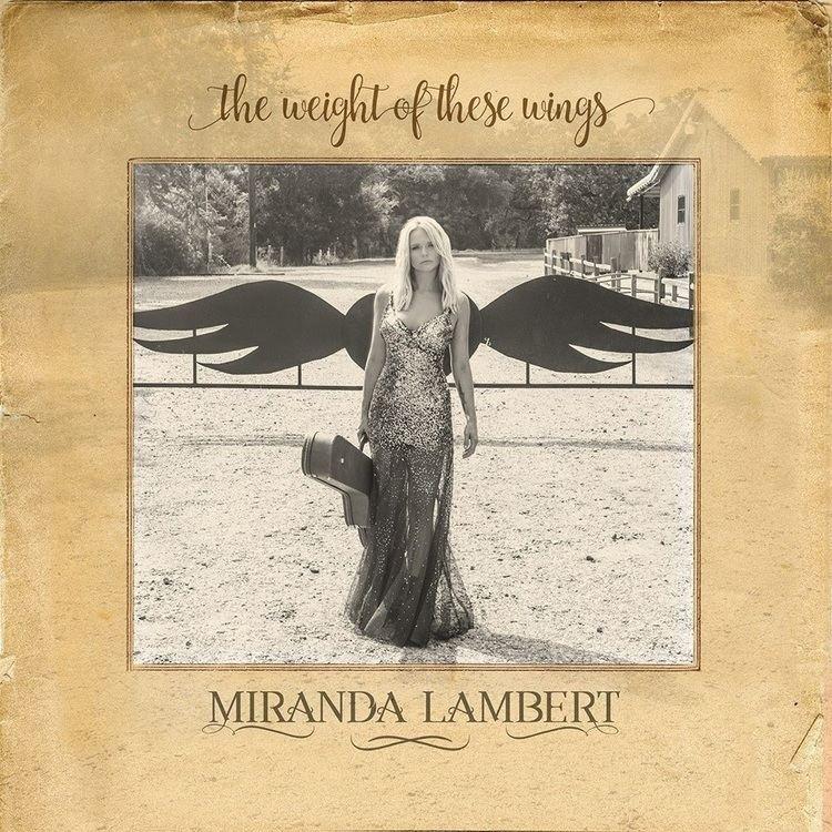 Miranda Lambert httpslh4googleusercontentcombQkFG9OpY5EAAA
