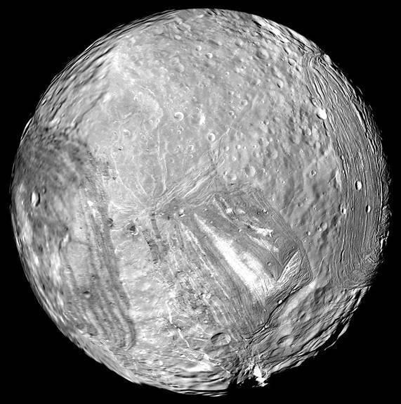 Miranda (moon) httpsuploadwikimediaorgwikipediacommonsdd
