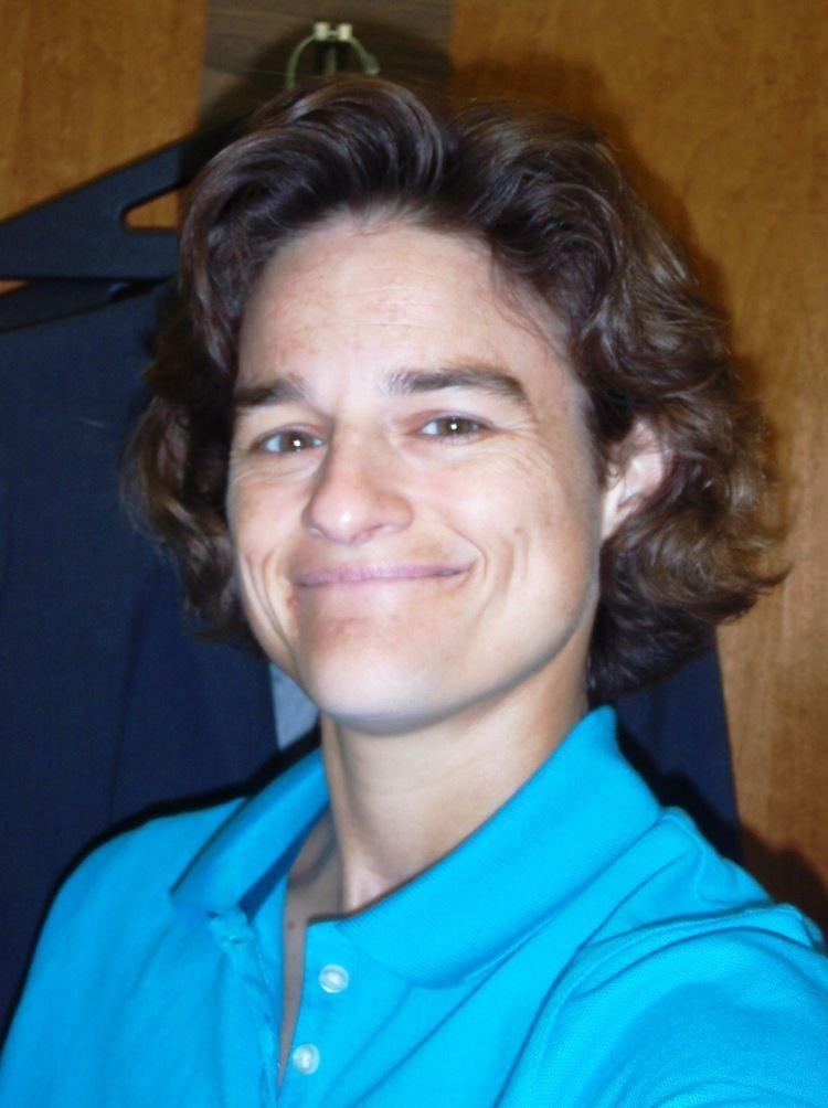 Miranda Prather Miranda Prather AXS Contributor AXScom