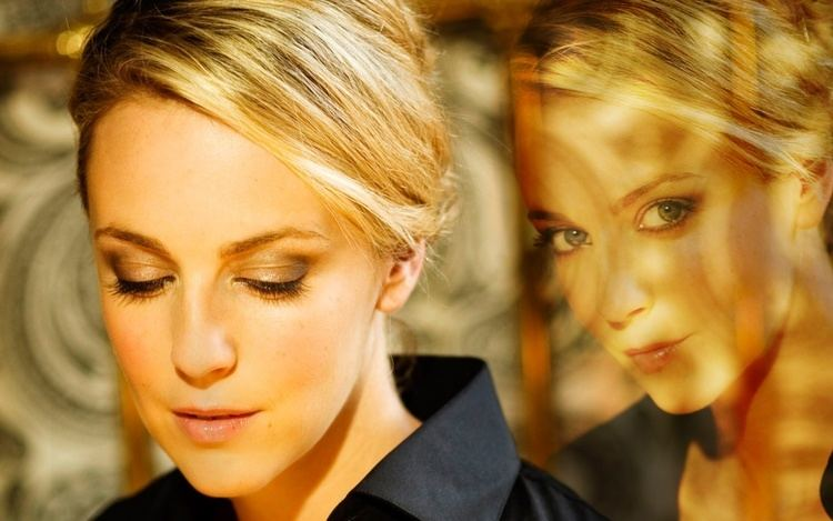 Miranda Raison Miranda Raison images Miranda Raison Wallpapers HD wallpaper and