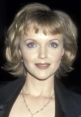 Leaked Miranda Richardson (born 1958) nudes (37 pics) Ass, Twitter, panties