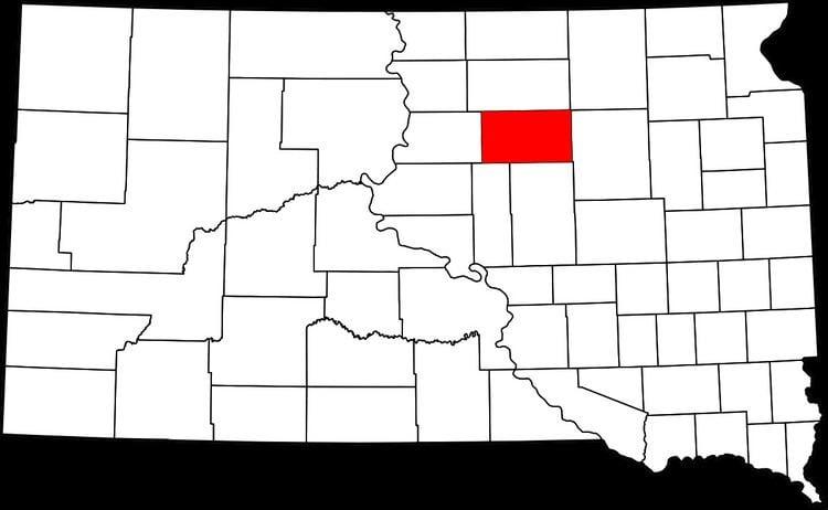 Miranda, South Dakota