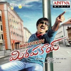 Mirapakay Mirapakay 2010 Telugu Mp3 Songs Download Naa Songs