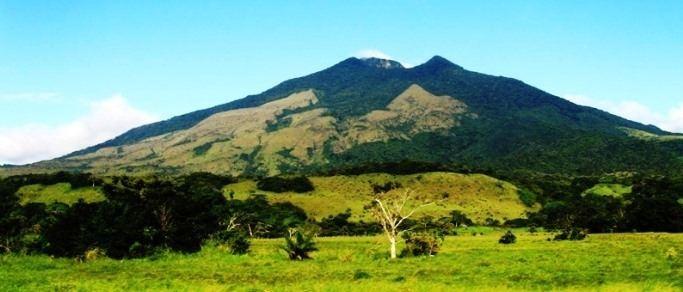 Miravalles Volcano gotourscostaricanetimgdayToursslideshowmirava