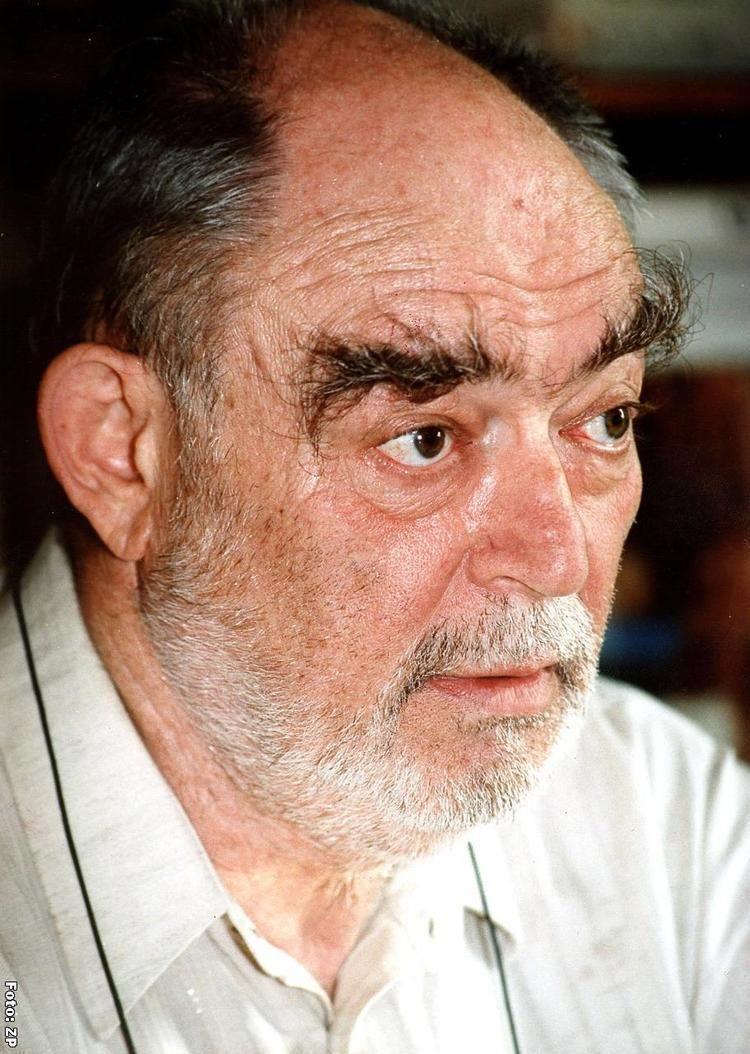 Mircea Albulescu Poze rezolutie mare Mircea Albulescu Actor Poza 17 din