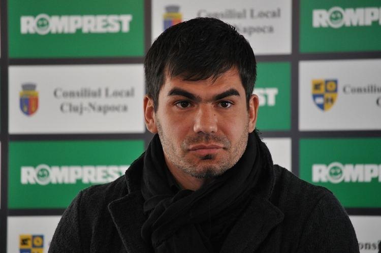Mircea Bornescu bornescujpg