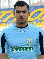 Mircea Bornescu MirceaBornescuPetroluljpg