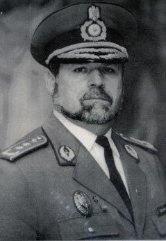 Mircea Chelaru httpsuploadwikimediaorgwikipediaro337Mir