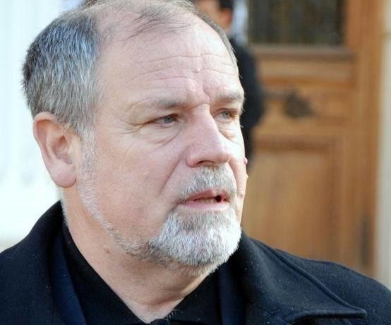 Mircea Chelaru Generalul Mircea Chelaru condamnat la 3 ani de nchisoare