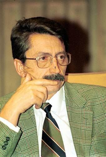 Mircea Ciumara Mircea Ciumara 68 1943 2012 memorial es
