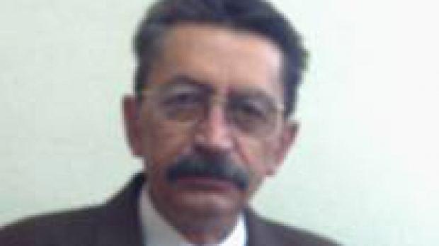 Mircea Ciumara Politici filtrate de raiune nc un politician a murit Mircea Ciumara