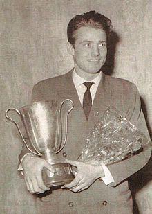 Mircea Costache II httpsuploadwikimediaorgwikipediacommonsthu