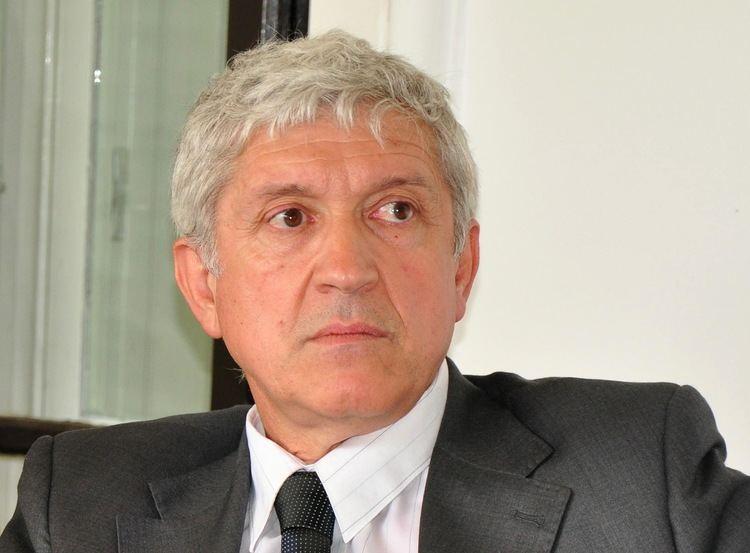 Mircea Diaconu Mircea Diaconu Romnia trebuie s obin garanii pentru
