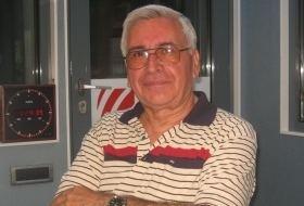 Mircea Drăgan Invitat Mircea Drgan Psihologul muzical Radio Romnia