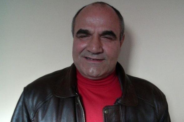 Mircea Fratica wwworadeapressrowpcontentuploads201011Mirc