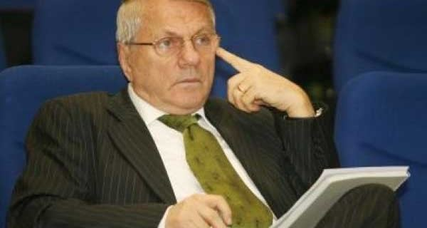 Mircea Rădulescu Mircea Rdulescu o via n slujba fotbalului Sport Revolution