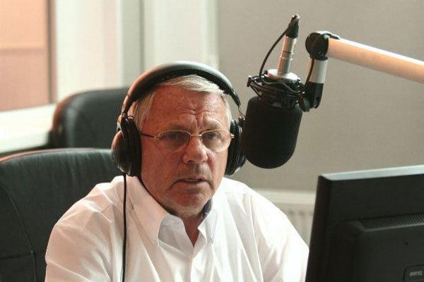 Mircea Rădulescu Mircea Radulescu Alchetron The Free Social Encyclopedia
