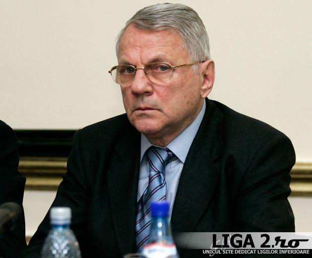 Mircea Rădulescu storage0dmsmpinteractivromedia401921111281