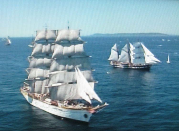 Mircea (ship) FileBrMirceaDinElicoAJPG Wikimedia Commons