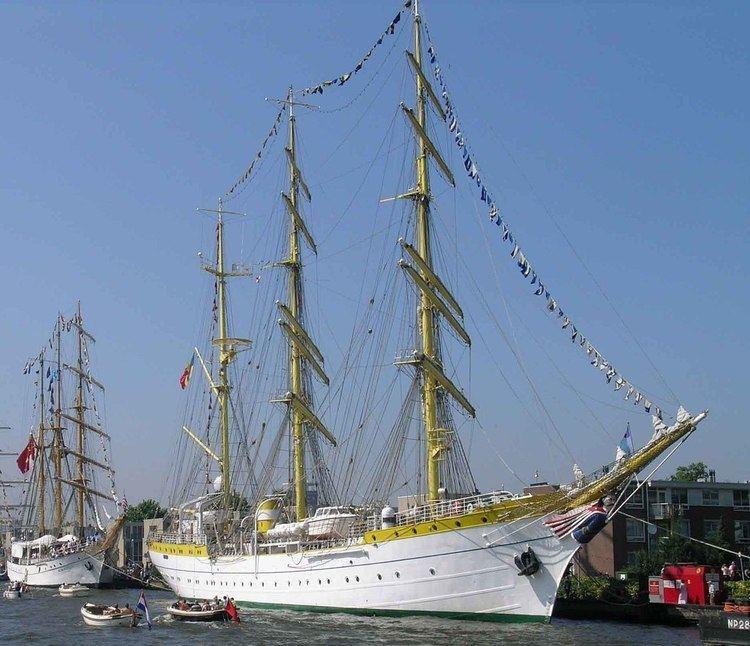 Mircea (ship) Mircea ship Wikipedia