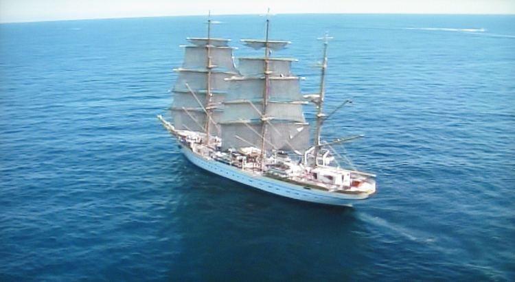 Mircea (ship) FileBrMirceaDinElicoIJPG Wikimedia Commons