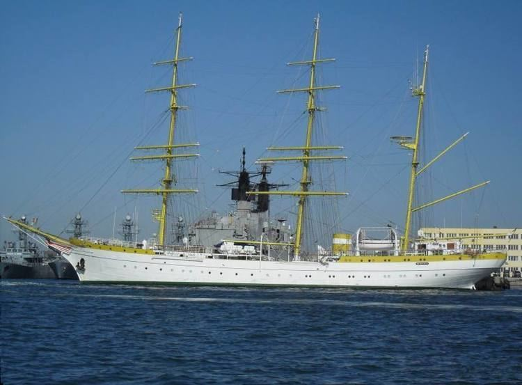 Mircea (ship) RoS Mircea ShipSpottingcom Ship Photos and Ship Tracker