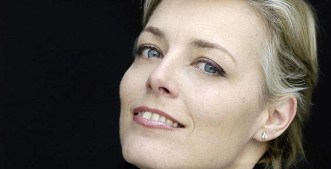 Mireille Delunsch mediasmedicitvartistmireilledelunschcjpg68