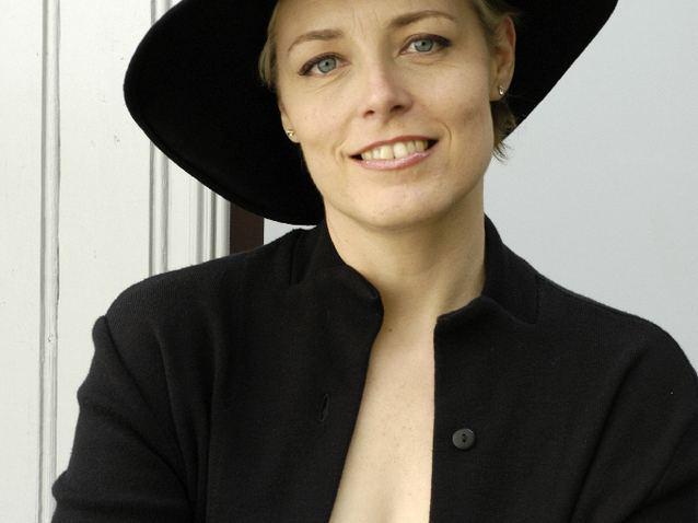 Mireille Delunsch Mireille Delunsch Interprte Opera Online Le site