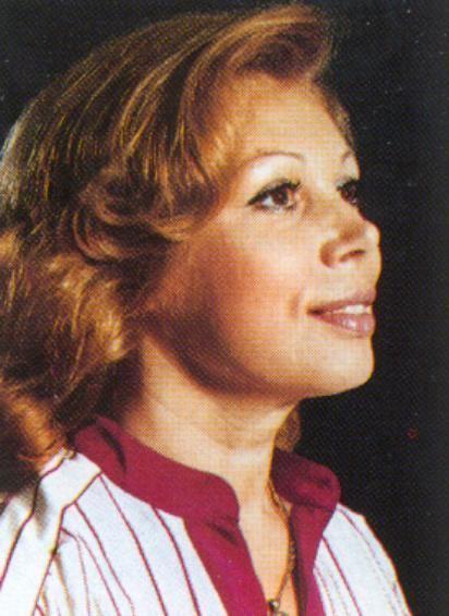 Mirella Freni Mirella Freni Soprano Short Biography