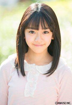 Mirena Kurosawa Kurosawa Mirena joined May 6 2015 Sakura GakuinBABYMETAL