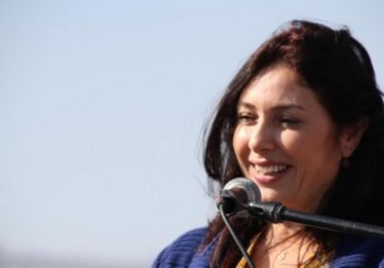 Miri Regev Israel Police on Temple Mount is incompetent Regev says